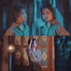 Girl Photo Poses, Girl Photos, Descendants Of The Sun Wallpaper, Kdramas To Watch, Iu Gif, Korean Drama Romance, Lunar Chronicles, Beautiful Voice, Series Movies