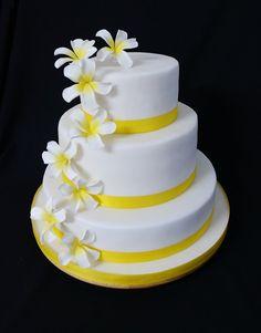 Die 9 Besten Bilder Von Hochzeitstorte Wedding Cake Yellow Und Pies