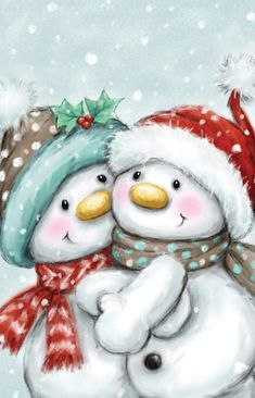 Christmas Clipart, Christmas Pictures, Christmas Snowman, Christmas Time, Christmas Crafts, Christmas Decorations, Xmas, Christmas Ornaments, Christmas Drawing