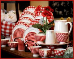 At Home with Marieke - Available at Bradbury Lane, 635 West Campbell Rd., Richardson, TX 75080 972.705.9300 http://www.bradburylane.com