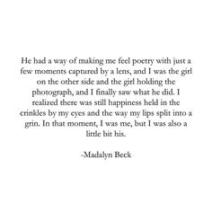 #poem #poet #prose #quote #qotd #quoteoftheday #photooftheday #picoftheday #words #wordporn #wordstoremember #wordswithqueens #instagood #spilledink #poetryisnotdead #poetrycommunity #poetryloving #creativewriting #milwaukee #wisconsin #madalynbeck
