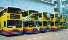 「city bus」的圖片搜尋結果