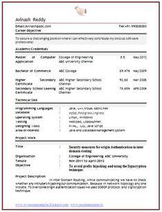 25a15df67f538cdd05f20c12884880f1 Veterinarian Curriculum Vitae Template on veterinarian training, veterinarian job, veterinarian background, veterinarian salary, veterinarian career,