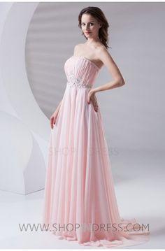 formal dress #pink #formal #dress