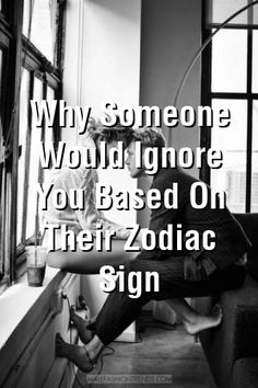 How Do You Show Anger According To Your Zodiac Sign? by Kylie Mills Relationship Issues, Relationships, Perfect Relationship, Strong Relationship, Relationship Struggles, Relationship Compatibility, Signs Compatibility, All Zodiac Signs, Zodiac Facts