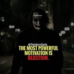 The Joker - Heath Ledger Quotes Best Joker Quotes. The Joker - Heath Ledger Quotes. Why So serious Quotes. Heath Ledger Joker Quotes, Best Joker Quotes, Badass Quotes, Joker Qoutes, Citations Jokers, Dark Quotes, Wisdom Quotes, True Quotes, Humor