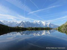 #Alpes du Nord, #France