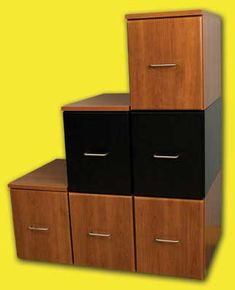 Storing comic books: ditching a short box for a showier display | Offbeat Home