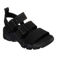 6c92ab32c11 DR. MARTENS Dr. Martens Vibal Fisherman Sandal.  dr.martens  shoes ...