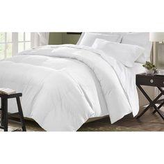Down Comforter by Kathy Ireland - KI030019