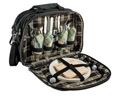 Picnic carry bag for and Product dimension: Gadget Gifts, Carry Bag, Picnic, Bags, Outdoor, Handbags, Outdoors, Picnics, Totes