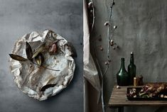 Isager-CPHFood-3