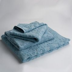 At Volpes we offer an extensive range of towels that you can use whether you're coming out of the shower, pool or Jacuzzi. Every product is made from high-quality fabrics to ensure they're durable. August 2013, Bathroom Towels, Damask, Africa, Smooth, Texture, Pattern, Products, Decor