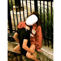 boyfriend and girlfriend | Tumblr ❤ liked on Polyvore