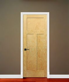 Ordinaire Nothing Found For Products Catalog Interior Doors Birch Interior Doors 3  Panel Mission Style White Birch 6 8