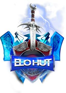 ELOHUT BRINGS YOU ONLY THE BEST LEAGUE OF LEGENDS ELO BOOSTING - QUALITY, SECURE AND MOST OF ALL, QUICKLY!
