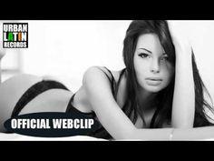 Bachata: OUB LCK - Llorar - http://webjornal.com/9208/bachata-oub-lck-llorar/