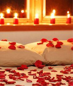 Valentines day...so pretty :)