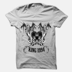 1994 T Shirts, Hoodies. Get it now ==► https://www.sunfrog.com/LifeStyle/1994-71293095-Guys.html?57074 $19