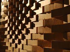 Gallery of Winery Gantenbein / Gramazio & Kohler + Bearth & Deplazes Architekten - 18