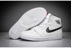 size 40 82023 61e6b Men Basketball Shoes Air Jordan I Retro AAAA 268 For Sale KSiB4k, Price    73.00 - Adidas Shoes,Adidas Nmd,Superstar,Originals
