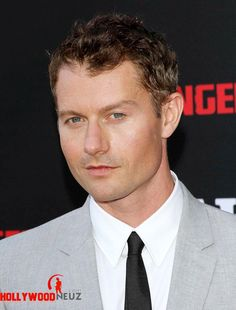 James Badge Dale Profile, Biography, facebook, Twitter, Wiki information. James Badge Dale personal profile, family and wife details. James Badge Dale Photos, Pic, Pictures, Images. For More Visit http://hollywoodneuz.com/james-badge-dale-biography-profile-pictures-news/