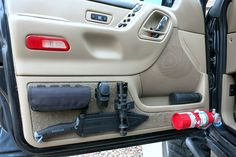 TheKSmith's 2003 Jeep Grand Cherokee WJ Limited 4.7 H.O. - The Do-It-All Rig - Page 113 - Offroad Passport Community Forum