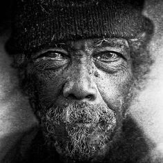 Incredible portrait by @lee jeffries One of our favorite galleries!! #photographer #portrait #portraits ig #portraiture #photograpy #creative #inspiration #sharethelove #share #create #art #artist #instagood #instalove #instalike #instadaily