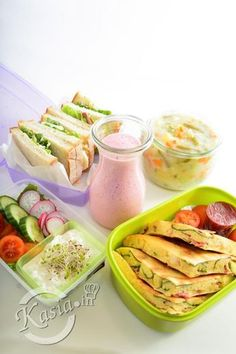 lunchbox food for work Yummy Mummy, Lunch Box Recipes, Meal Prep, Healthy Snacks, Vegan Recipes, Good Food, Food And Drink, Meals, Dinner