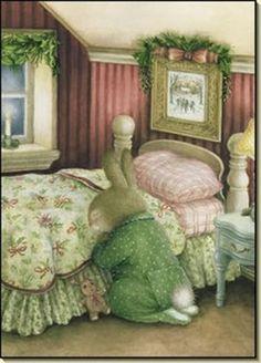 .@@@@@.....http://www.pinterest.com/jennifergbrock/vintage-christmas-images-art-illustration-that-evo/
