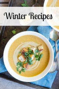 easy-falafel-soup-with-tamari-croutons-tahini-69041