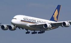 Modesty aside, this iconic airline is the the most cited comment when I introduced myself as an expatriate Singaporean whilst working with the airline. Singapore Airlines, or SIA or SQ to its frequent flyers, embodies the many attributes that contributed to Singapore's success.  Photo shows the Airbus A380, for which SIA was the first operator.