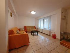Ion Mihalache- Domenii, casa 3 camere mobilata Villas, Villa, Mansions