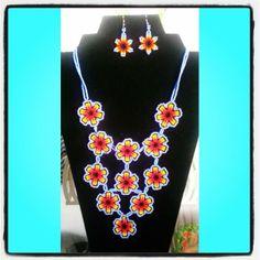 Collar Koghi