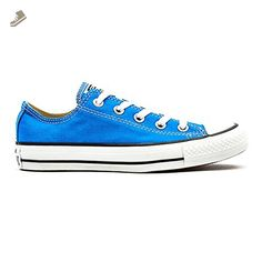 81ec9956065d Converse Chuck Taylor All Star Low Top (11.5 Men 13.5 Women
