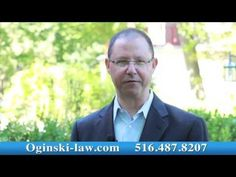 NY Medical Malpractice Cases; Can You Have Private Discussions with the ...