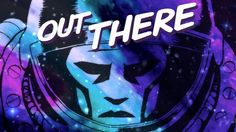 out there recenze - Hledat Googlem