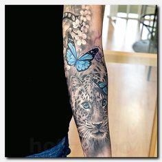 #tigertattoo #tattoo cherry blossom tattoo on ribs, m tattoo designs, hibiscus tattoo, rose tattoo images, small chick tattoos, flower tattoo pics, koi fish with dragon tattoo designs, arm full tattoo, world's best japanese tattoo artists, jackal tattoo, tattoo sayings for women, pictures of music tattoos, 90s tattoos, tattoos for lower back, flaming heart tattoos, tattoo with angels