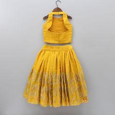 Baby Girl Dress Design, Girls Frock Design, Kids Frocks Design, Baby Frocks Designs, Kids Party Wear Dresses, Kids Dress Wear, Kids Gown, Dresses Kids Girl, Baby Girl Frocks