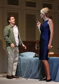 Image result for the graduate play