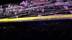 U2 Innocence+Experience Tour Live from Paris 11.11.2015 [1080p]