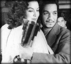 Cantantes mexicanos yahoo dating