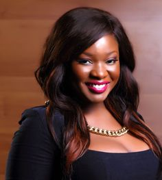 Toolz talks about one of the most stupid things she did as a kid Stupid Things, Weave, Happy Birthday, Celebs, Makeup, Kids, Stupid Stuff, Happy Brithday, Celebrities