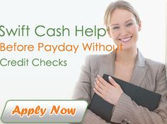 Loans No Credit is a very faithful financial service where you can obtain the instant cash with the greatest instruction. So you can get invite to apply for loans no credit.