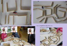 Concevoir des labyrinthes avec des kaplas OK OK laby4.jpg