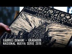 Nueva Serie 2015 - YouTube