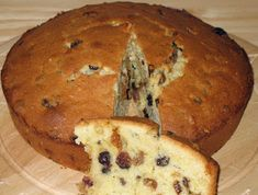 Literally, plate cake this is a lovely moist light fruit cake that was traditionally cooked on a plate. Not terribly dissimilar to the lit. Welsh Cakes Recipe, Welsh Recipes, Scottish Recipes, English Recipes, British Recipes, Tea Cakes, Cupcake Cakes, Fruit Cakes, Cake Cookies