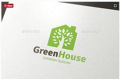 Custom Logo Design, Custom Logos, Building Logo, Company Slogans, T Shirt Costumes, Brand Identity Design, Shirt Designs, Design Ideas, Branding Design
