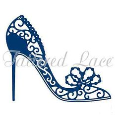 Tattered Lace - Price Comparison, test reports and product ratings on Weluma. Find the best prices now!