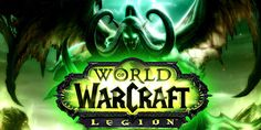 World of Warcraft: Legion llegará en el verano del 2016 http://j.mp/1QrCSoQ |  #Blizzard, #BlizzCon2015, #Videojuegos, #WorldOfWarcraftLegion